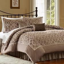 Temperpedic Adjustable Bed by Bedroom California King Bed Tempurpedic California King Bedding