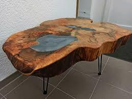couchtisch wohnzimmertisch möbel kamin tisch