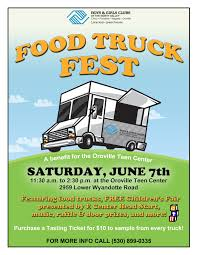 Oroville Children's Fair And Food Truck Fest – June 7 | HelpCentral.org Trek Food Truck Festival I Sterdam Riverside County Hra Home Page Archives Columbus 2018 Skyline Fest Benefits Rdrf Ddirtrelieffundorg Oroville Childrens Fair And June 7 Helpcentralorg Coming To Holman News Sports Jobs The Thumb Butte Cody Anne Team Dovictoria Truckaroo Greater Tacoma Community Foundation Kohler Host Second Food Truck Festival This Weekend Fest Promote From God