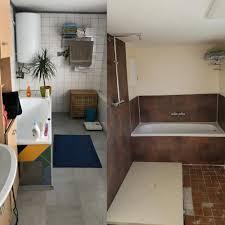 ᑕ ᑐ badrenovierung mit innsan alles zum thema badsanierung