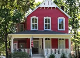 100 Contemporary House Siding 9 Makeovers That Are Almost Unbelievable Bob Vila