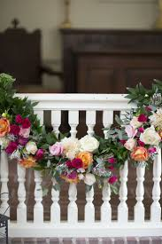 24 Best Railing Wedding Decour Images On Pinterest | Wedding ... Dress Up A Lantern Candlestick Wreath Banister Wedding Pew 24 Best Railing Decour Images On Pinterest Wedding This Plant Called The Mandivilla Vine Is Beautiful It Fast 27 Stair Decorations Stairs Banisters Flower Box Attractive Exterior Adjustable Best 25 Staircase Decoration Ideas Pin By Lea Sewell For The Home Rainy And Uncategorized Mondu Floral Design Highend Dtown Toronto Banister Balcony Garden Viva Selfwatering Planter 28 Another Easyfirepitscom Diy Gas Fire Pit Cversion That