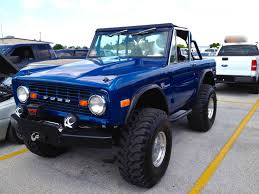 1973 Ford Bronco 4X4 Start Up & Rev With Exhaust View - (42K 5-Digit ... 1973 Dodge D100 Club Cab Things To Ride Pinterest Polara Wikipedia 2013 Dart Wiring Diagram Window Bgmt Data P601omoparretro1973dodged100 Hot Rod Network Do4073c Desert Valley Auto Parts Pin By On Design Sketching Trucks For Sale Classiccarscom Cc1076988 Dodgetruck 12 73dt6642c D600 Feed Mixer Truck Item Db2539 Sold May 3 Photo April Bighorn Ad 04 Ordrive Magazine D200 Diesel 12v Cummins Swap Meet Rollsmokey Truck Diagrams2006 Diagrams