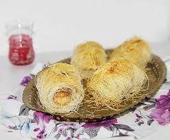 de cuisine alg駻ienne cuisine de cuisine algérienne luxury l algérie by wan jing mai