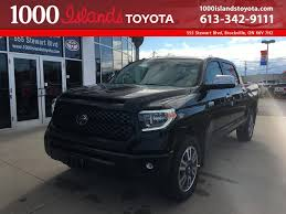 Toyota Trucks For Sale In Brockville | 1000 Islands Toyota Best Of Trucks For Sale In Arkansas Under 1000 7th And Ford Dealer Edgewood Nm New Used Car Truck Dealership Auto Villa Buy Here Pay Cars Danville Va Behold The Beautiful Madness What Brazil Did To Patchogue Ny Under Miles And Less Than 2018 Chevrolet Silverado 2500 Nationwide Autotrader 10 Pickup You Can Summerjob Cash Roadkill Enterprise Sales Certified Suvs Griffin Ga Motor Max Don Ringler In Temple Tx Austin Chevy Waco National Glassboro Nj