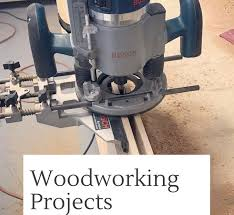 woodworking projects and plans for beginners freecycle usa