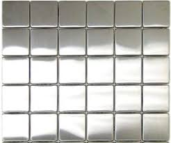 stainless steel tile lowes stainless steel tile home depot