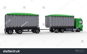 Large Green Truck Separate Trailer Transportation Stock Illustration ... Rail Bulk Distribution Pdi Efficient Truck Loading System The New Bulkup By Schrage Conveying Salo Finland May 25 2013 A Scania 620 Transport Truck In Hj Van Bentum Bv Transport Company Bulk Powder Tanker Trailer And Withofs Mailing Jacobs Logistics Hey Whats On That Idenfication Of Hazardous Materials Hensley Feed Trailers Habys Powder Transportation Transloading Solliquidsflammables Barberton Oh Dry Air Filtration Solutions Centri Precleaners