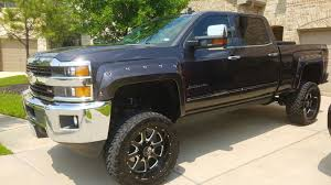 Lifted Chevy Trucks Sale New 2015 Chevrolet Silverado 2500 Lifted ... Its Lifted Ford Truck Enthusiasts Forums Customer Cars And Trucks For Sale Lifted 2018 Chevy For St Louis Missouri Youtube Duramax Silverado 2500 Pinterest Diesel Magnificent Old Model Classic Ideas Boiqinfo 43 Best Off Road Images On Trucks Road 4x4 2006 Dodge Ram 3500 Megacab 4x4 59l Cummins Sale Red Dakota In Nebraska Used On Buyllsearch Sca Performance Ewald Chevrolet Buick