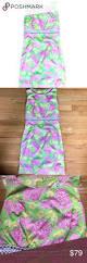 Elle Decor Trendsetter Sweepstakes by Best 20 Green Tank Top Ideas On Pinterest Knit Tops Tank Top