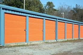 10x20 Shed Floor Plans by Mini Storage Vs Storage Shed
