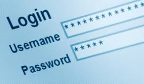 UD Did you Know First Year Passwords University of Dayton Ohio
