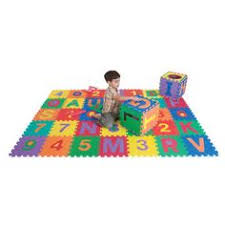 Norsk Foam Floor Mats by Norsk High Quality Grade Mats Are Odorless And Feature A Patented