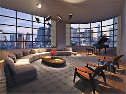 100 Luxury Penthouses For Sale In Nyc StreetEasy 10 Sullivan Street In Soho PENTHOUSE S Rentals