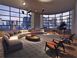 100 New York City Penthouses For Sale StreetEasy 10 Sullivan Street In Soho PENTHOUSE S