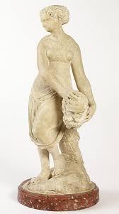 sculpture techniques victoria and albert museum