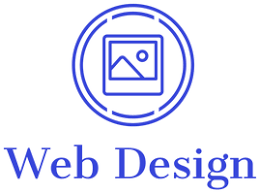Website Design – Affordable Web Design