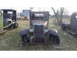 1929 Chevrolet 1 Ton Truck For Sale | ClassicCars.com | CC-1158240 426 Breckenridge Dr Corpus Christi Tx 78408 Trulia Train Hits Truck Abandoned On Tracks In Manchester New Hampshire Pickup Trucks For Sales Georgia Used Truck Sand Springs Police Investigate Fastenal Burglary Oklahoma News 1947 1953 Chevy Chevrolet Cab And Doors Shipping 2019 Ram 1500 Big Horn Lone Star Crew Cab 4x4 57 Box Sale This Is Fastenals Secret Of Success Join The Blue Teamsm Maxon Me2 C2 Liftgate Transit