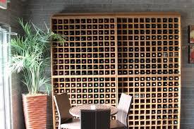 100 Wine Rack Hours Toronto Wine Cellar Weekly Journal