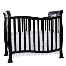 Davinci Modena Toddler Bed by Assembly Instructions