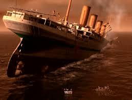 hmhs britannic sinking britannic 2000 guardian screen images
