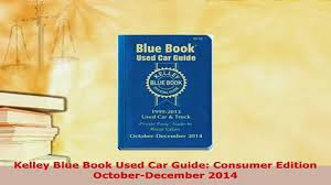 Image Of 2005 Toyota Camry Le Blue Book Value 2005 Toyota Camry ... Section Sponsorships Regional 2018 Automotive Valuation And Kia Awards Accolades New Dealer Near Apache Junction Az Kelley Blue Book Used Car Guide Consumer Edition Julyseptember Kelly Januymarch 2013 Value Your Trade For Honda Motorcycles Carnmotorscom Nissan Of Elk Grove Kbb Instant Cash Offer In Car San Juan Capistrano Ca Mazda 2015 Best Resale Award Winners Announced By
