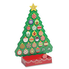 Small Fibre Optic Christmas Trees Sale by 25 Cm Solar Powered Mini Multi Colour Fibre Optic Christmas Trees