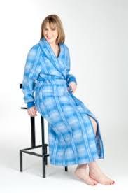 comment faire une robe de chambre nos robes de chambre en des pyrénées