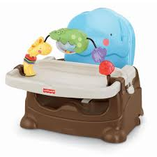 Fisher-Price Luv U Zoo Busy Baby Booster Fisherprice Playtime Bouncer Luv U Zoo Fisher Price Ez Clean High Chair Amazoncom Ez Circles Zoo Cradle Swing Walmart Images Zen Amazonca Baby Activity Flamingo Discontinued By Manufacturer View Mirror On Popscreen N Swings Jumperoo Replacement Pad For Deluxe Spacesaver Fpc44 Ele Toys Llc