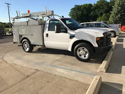 IMG_4893 - STE Truck Equipment Inc. Used 2010 Ford F350 Service Utility Truck For Sale In Az 2249 2014 Ford Crew Cab 62 Gas 3200 Lb Crane Mechanics 2015 Super Duty Xl Regular Cab 4x4 Utility In Oxford White 2006 Crew Utility Bed Pickup Truck Service Trucks For Sale Truck N Trailer Magazine Image Result For Motorized Road Ellington Zacks Fire Pics 1993 2009 Drw Body 64l Diesel 1 Owner Fl City 1456 Archives Page 2 Of 8 Cassone And Equipment Sales