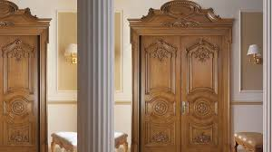 New Design Porte Italian Luxury Interior Doors Furnishings Door ... New Home Designs Latest Modern Homes Main Entrance Gate Safety Door 20 Photos Of Ideas Decor Pinterest Doors Design For At Popular Interior Exterior Glass Haammss Handsome Wood Front Catalog Front Door Entryway Ideas Extraordinary Sri Lanka Wholhildprojectorg Wholhildprojectorg In Contemporary