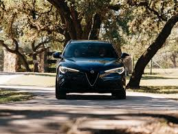 2018-Alfa-Romeo-Stelvio--Truck-Rodeo--02   TxGarage Food Truck News Chapel Hill Will Host First Food Rodeo The Roundup Truck Rodeo 8 2018alfamstelviotruckrodeo02 Txgarage Sports Cars Compete There For Thing World Ca Trick Or Eat 58th Trans Hosts Article The United States Army 2018 Schedule At Rochester Public Market Spring Sprouts Town Of Knightdale Nc Low Tide Brewery Trucks For A Cause Petrochoice Holds Forklift And 2016 Full Results News Top Speed New Ford F150 Named Texas Annual Tawa