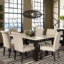 Wayfair Kitchen Table Sets by Latitude Kitchen Cabinets Best Home Furniture Decoration
