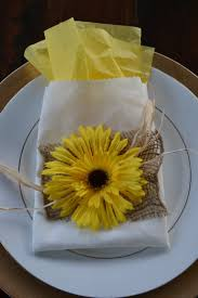 Sunflower Bath Gift Set by 40 Best Bridal Shower Favors Images On Pinterest Sunflower