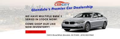 Car City   Used Cars, Trucks And SUVs In Glendale, CA   818-626-3969 These Are The Most Popular Cars And Trucks In Every State Five Star Car Truck New Nissan Hyundai Preowned Cars Auto Wrangler San Angelo Tx Used Trucks Sales Service Lone View Our Inventory Of Vestal Ny Allstar All Chevrolet Baton Rouge A Prairieville Gonzales 2004 Ford F150 Llc Meriden Ct Youtube Pin By Clyde Gates On Western Pinterest Westerns Search Parsons New Silverado 1500 For Sale Tom Police Stars Gta 4 Grand Theft Iv Gtacz