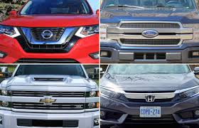 Canada's 10 Best-selling Vehicles So Far In 2018 | Driving Auto Sales Are Down Heres Why Theyll Continue To Fall Tesla Model 3 Officially Becomes Bestselling Premium Vehicle In The 51 Cool Trucks We Love Best Of All Time Ford Excursion Wikipedia How Hot Are Pickups Sells An Fseries Every 30 Seconds 247 Elita Maja On Twitter The Americanmade For 2019 Digital Trends Made Mexico Popular Us Roads Toledo Blade Worlds Top 10 Bestselling Cars 2018 Gear Patrol How One Truck Became American 2018so Far Kelley Blue Book 7 Fullsize Pickup Ranked From Worst To