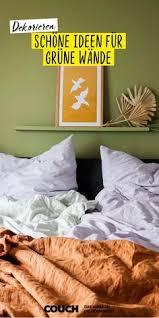 42 wohnen in grün ideen in 2021 wandfarbe zuhause wohnen