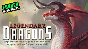 Legendary Dragons: A 5th Edition Supplement By Jetpack7 — Kickstarter Dd Beyond Reveals Smaller Bundles Geektyrant Codes Idle Champions Of The Forgotten Realms Wiki Master Undeath 5e Character Build Roblox Beyond Codes September 2018 Pastebin Promo Code Warlock Best Race In 5th Edition Dungeons And Dragons Mordkainens Tome Foes General Discussion Necklace Fireballs Magic Items Game Dnd 2019 Prequisite Text Does Not Display For Optional Features Bugs Travis Shreffler On Twitter The Coents Twitchcon Swag Kitkat