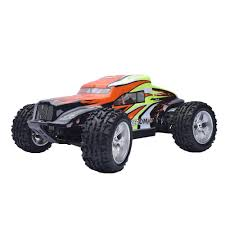 Wholesale 94204 PRO Rc Speed Car 1/10 Scale 4wd Off Road Monster ... 9 Best Rc Trucks A 2017 Review And Guide The Elite Drone Tamiya 110 Super Clod Buster 4wd Kit Towerhobbiescom Everybodys Scalin Pulling Truck Questions Big Squid Ford F150 Raptor 16 Scale Radio Control New Bright Led Rampage Mt V3 15 Gas Monster Toys For Boys Rc Model Off Road Rally Remote Dropshipping Remo Hobby 1631 116 Brushed Rtr 30 7 Tips Buying Your First Yea Dads Home Buy Cars Vehicles Lazadasg Tekno Mt410 Electric 4x4 Pro Tkr5603