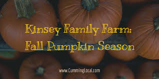 Gainesville Pumpkin Patch by Pumpkin Patches Archives Local Things To Do In