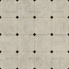 Wonderful Content Which Is Listed Within Bathroom Tiles Texture