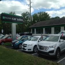 Enterprise Car Sales – Certified Used Cars, Trucks, Suvs For Sale In ... Certified Preowned 2018 Ram 1500 Slt 25075 Roundrock Kia Enterprise Car Sales Certified Used Cars Trucks Suvs Preowned 2016 Toyota Tacoma Sr5 Double Cab 4wd V6 Top For Sale Nissan Frontier Sv Crew Pickup In Tifiustruckssuvsforhcarsalescomed Grand Prix Dealer Inventory Haskell Tx New Gm Around My Area Luxury Mercedesbenz Cla 250 For Near Los Angeles Honda Phoenix Az Valley One Owner Free Carfax 2017 Ram 2500 Lone Suvs