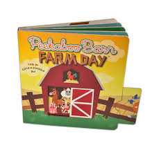 Peekaboo Barn Farm Day: Night & Day Studios: 9780763675660: Amazon ... Peekaboo Animals Game For Toddlers Learn Language Youtube Bnyard Cake Serendipity Cakes By Yvonne Dinosaurs Kids Dinosaur Learning Videos Peek A Camilles Casa Quiet Book Pages Barn Mailbox Lite Android Apps On Google Play Educational Insights 252936892212 1499 Slp Mse Peekaboo Ladse Octonauts App Ranking And Store Data Annie New Release Farm Day Hits Dads Who Diaper Baby Animal Amazoncom Toddler Toys