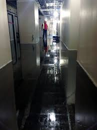 Spectra Contract Flooring Dallas by Koster American Corporation We Solve Moisture Vapor Problems