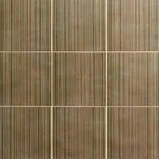 Modern Kitchen Floor Tiles Texture Seamless