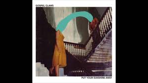 Local Natives Ceilings Mp3 by Gospel Claws