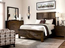 Kira Queen Storage Bed by King And Queen Size Bedroom Sets Contemporary U0026 Traditional