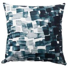 Oversized Throw Pillows Canada by Cushions U0026 Cushion Covers Ikea
