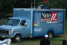 File:KTVF News Truck.jpg - Wikimedia Commons A Fox News Channel Sallite Truck On The Streets Of Mhattan Woman With A Profane Antitrump Decal Her Was Arrested The Volvo Vnx Heavyhauler Truck Live News Tv Usa Stock Photo Royalty Free Image 400 Daf New Cf And Xf Trucks For Rvsz Group Cporate Building Dreams 2017 State Fair Texas Carscom Latest Kenworth Australia Tow Trucks Videos Reviews Gossip Jalopnik Revenge Dakota Ram May Get New Midsize 80 Killed In Attack Bastille Day Crowd Nice France Why Rich Famous Are Starting To Prefer Pickup Nbc