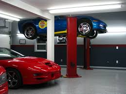 Home Lift Suggestions 6Speed line Porsche Forum and Luxury